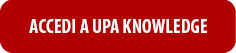 accedi a upa knowledge