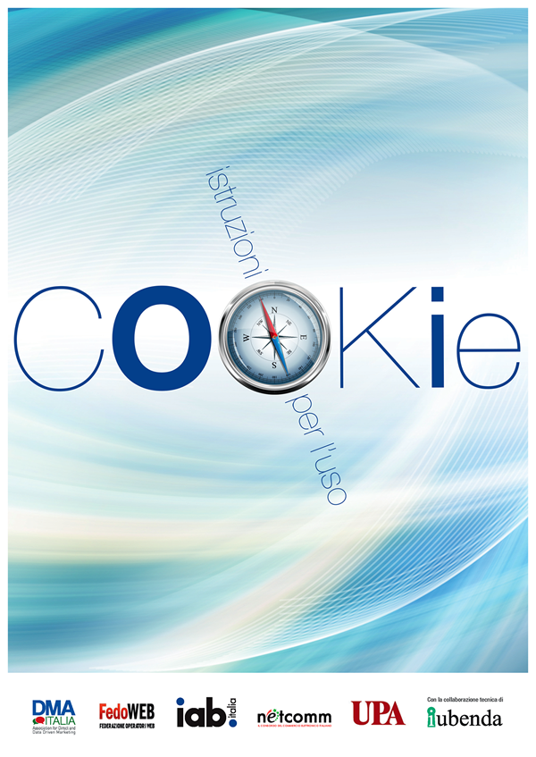 Kit implementazione cookie law