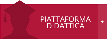 piattaforma didattica
